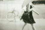 Raindrops – photographicpoetry