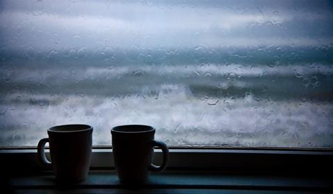 raincoffee