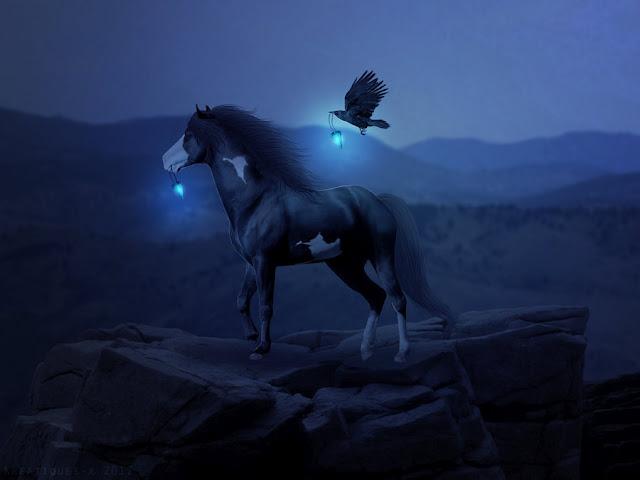 RavensHeart