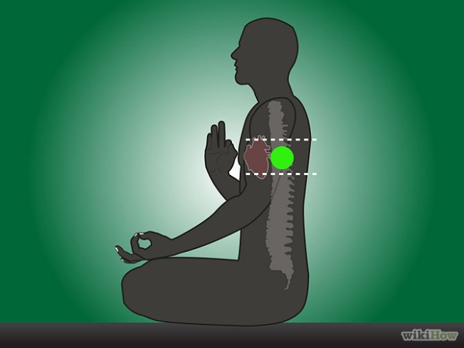 670px-Open-Your-Spiritual-Chakras-Step-5Bullet4